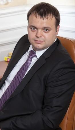 Oleg Schnyr