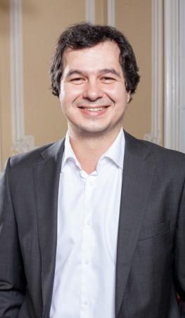 Тарас Зубач