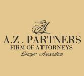 A.Z. Partners
