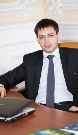 Yaroslav Shnyr