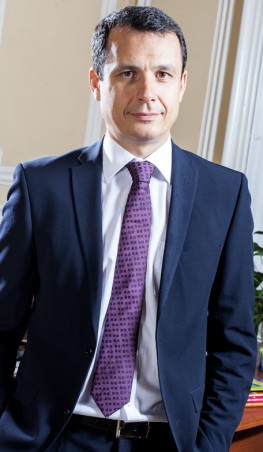 Andriy Zubach